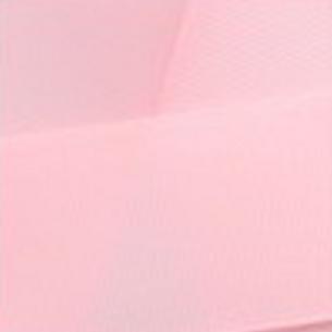 Light Pink Ribbon Detail