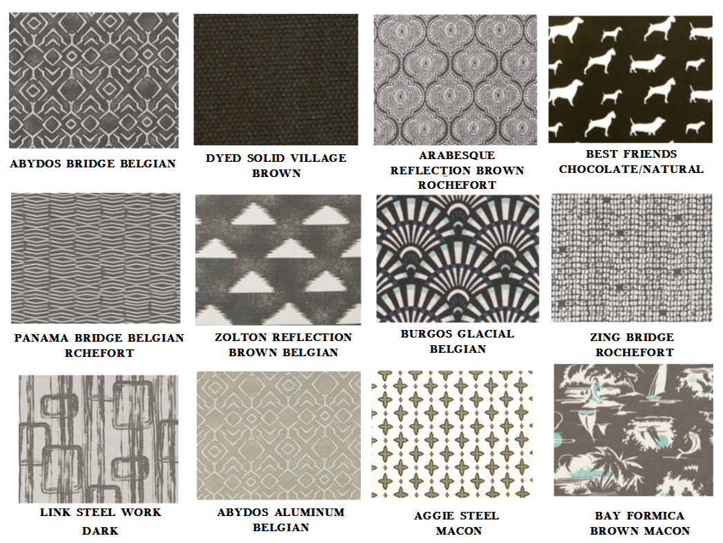 BROWN COLLECTION1.PNG
