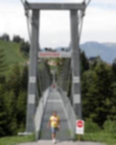 Sattel Hochstuckli_ 2019 suspension brid
