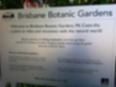 Maree Robertson  Botanic Gardens.jpg