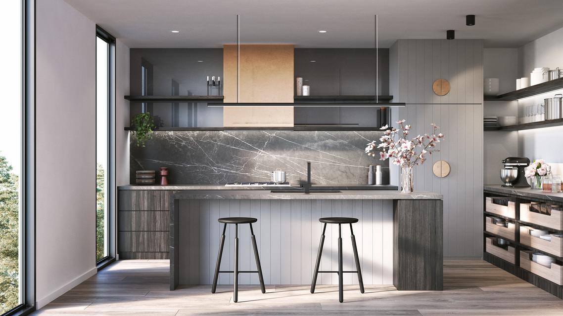 Kitchen_Dark.jpg