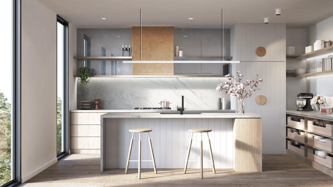 Kitchen_Light.jpg