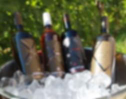Víno Terra Wylak