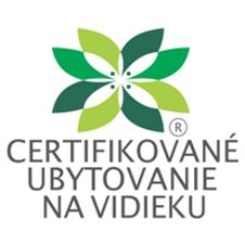 certifikovane logom.png