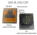 MHz-Marketing-Ultra-Communications-X80SC