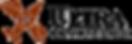 UltraComm-Logo-hi-res_edited.png