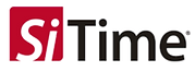 SiTime-Logo-Clear.png