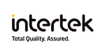 Intertek-Logo-Clear.png