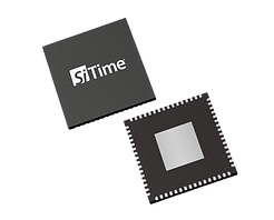 SiTime-Clock-Generator.png
