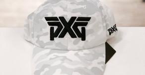 PXG CAP