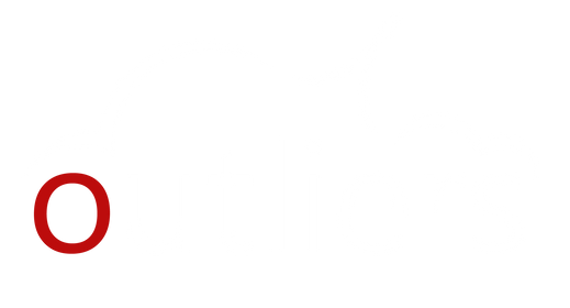 Outliers 2019