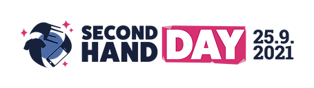 secondhand_day_logo_rework_2021_rgb_quer_datum-1.png