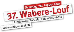 FB_Wabere_Louf_Flyer_2021.png