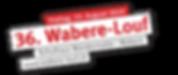 Logo_WL_2019_neu.png