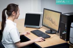 HDL-Dental Link Lab 003.jpg