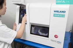 HDL-Dental Link Lab 004.jpg