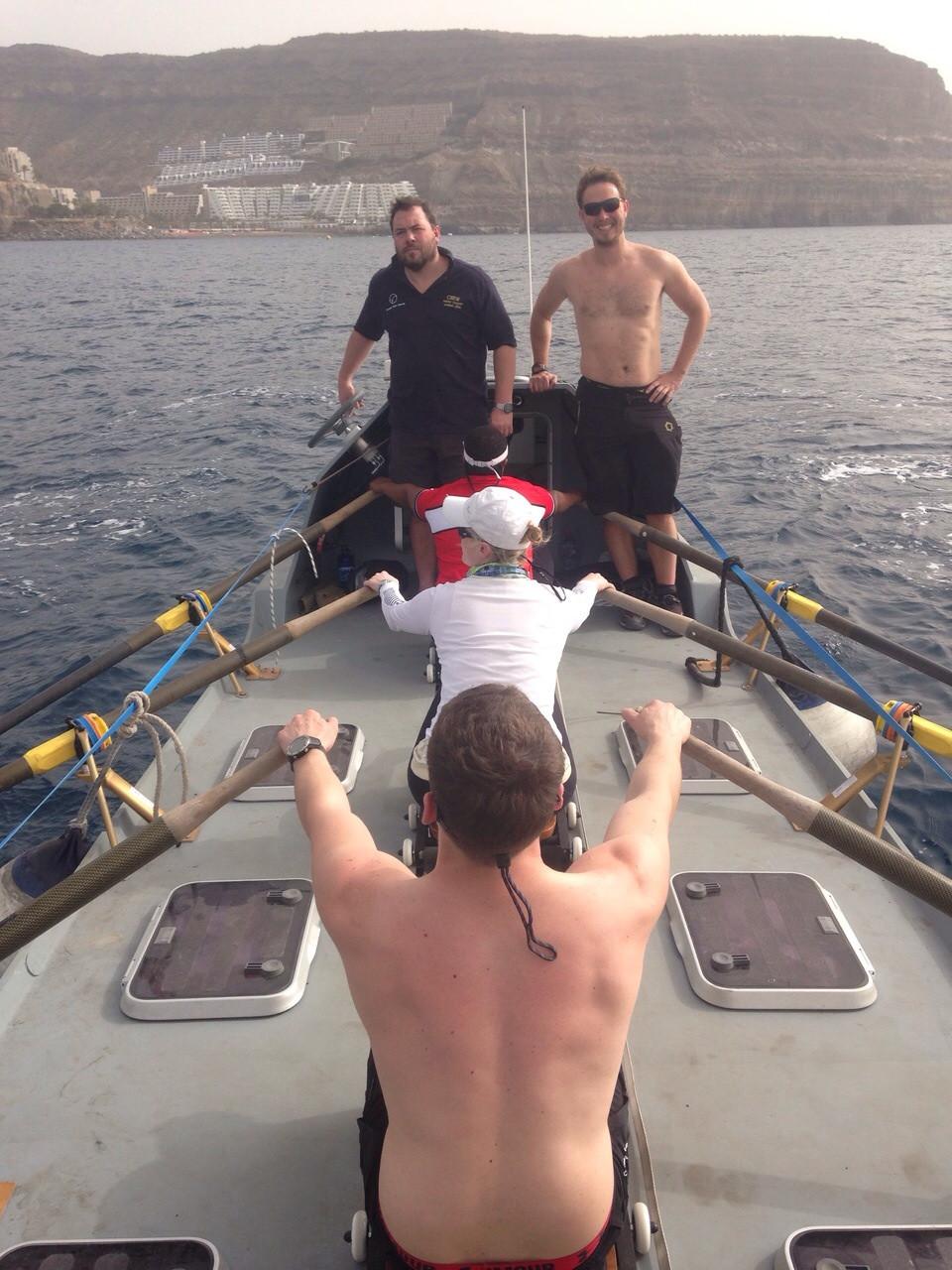 Sea trials.jpg