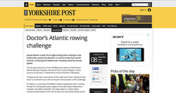 Yorkshire Post.jpg