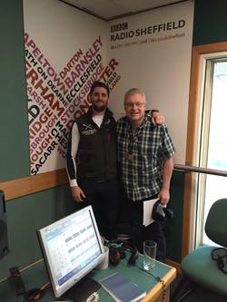 BBC Radio Sheffield.jpg