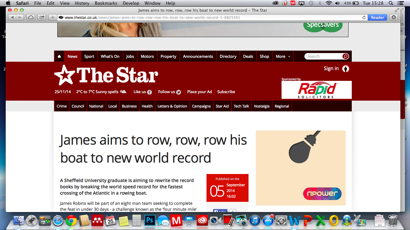 Sheffield Star.png