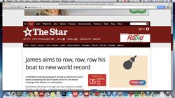 Sheffield Star.png