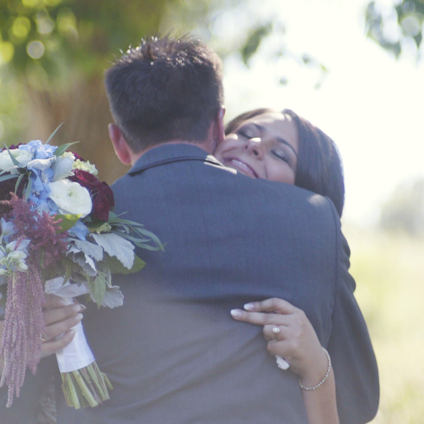 Jefferson_City_Wedding_Videographer6