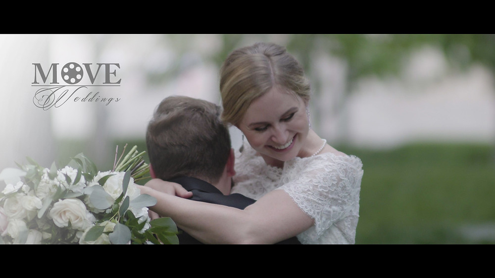 Missouri wedding planner - Nelson-Atkins Museum of Art for bridal photos