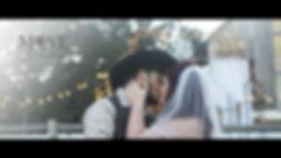 Weathered Wisdom Barn Videographer - Move Weddings