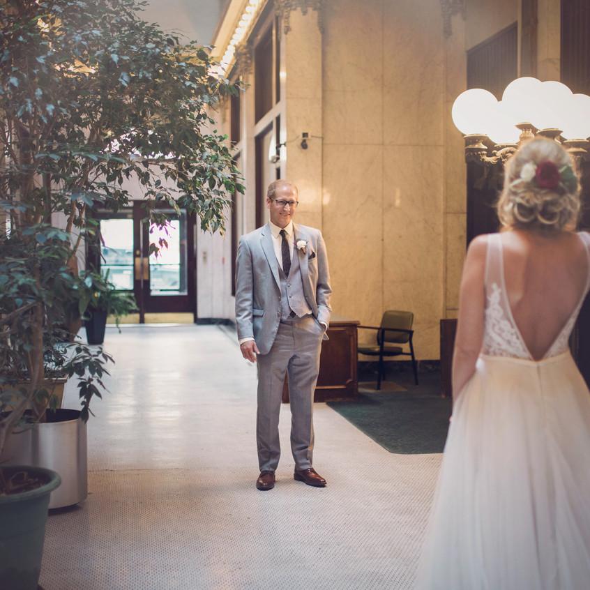 kc.wedding.video2