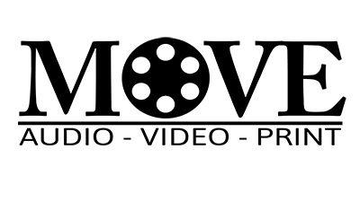MoveLogo.jpg