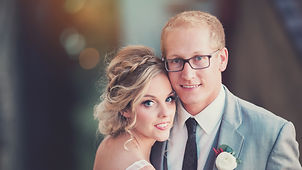 kansas cit wedding videographers