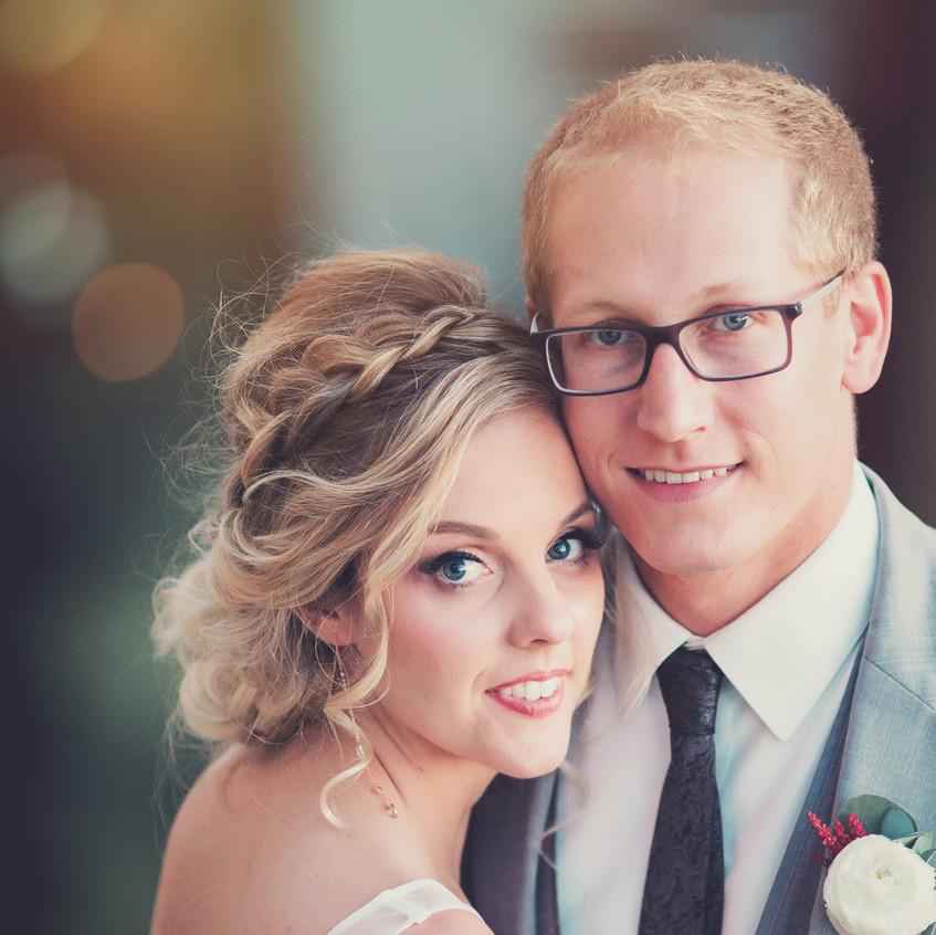 kc.wedding.video5