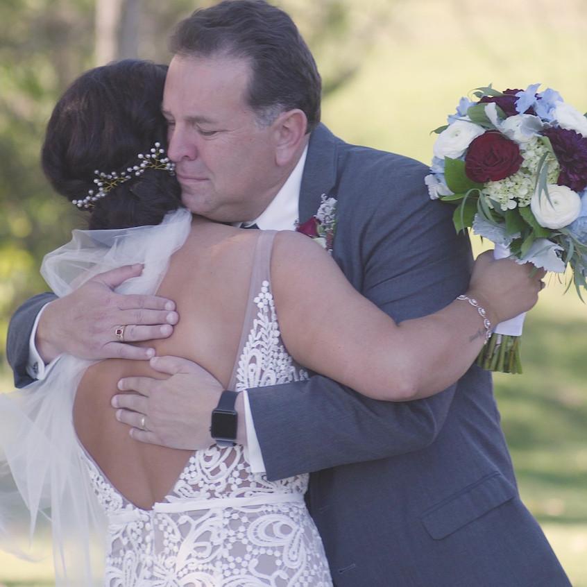 Jefferson_City_Wedding_Videographer3