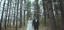 des moines wedding videographer