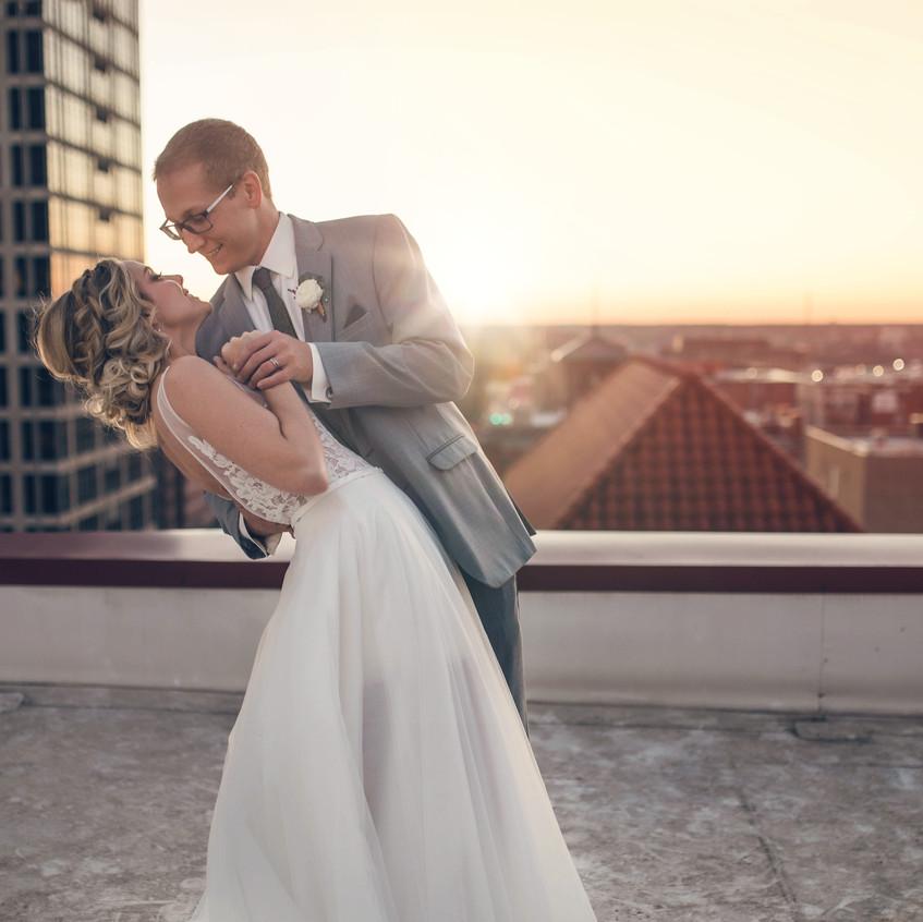 kc.wedding.video4