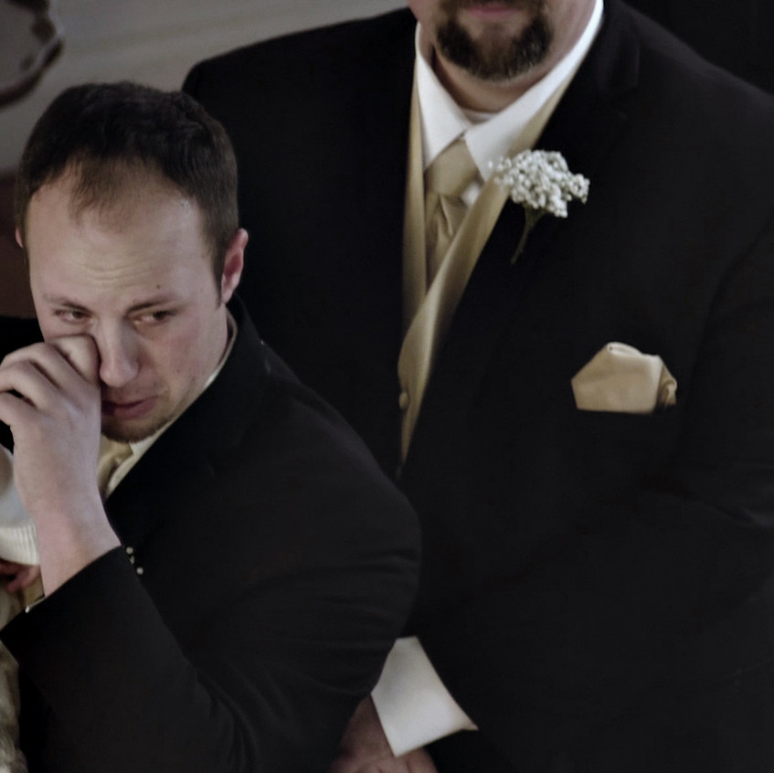 st louis wedding videographer4