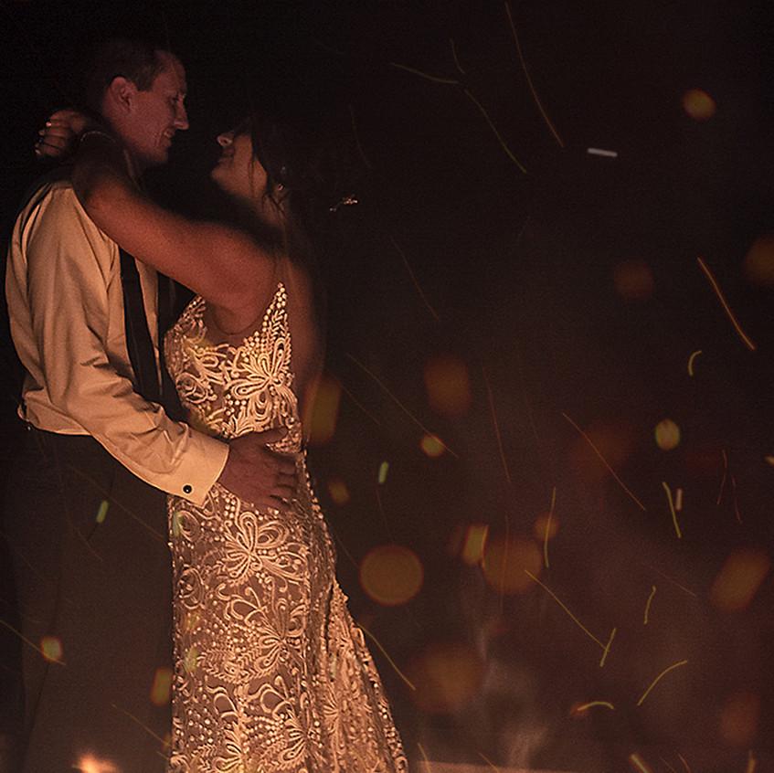 Jefferson_City_Wedding_Videographer7