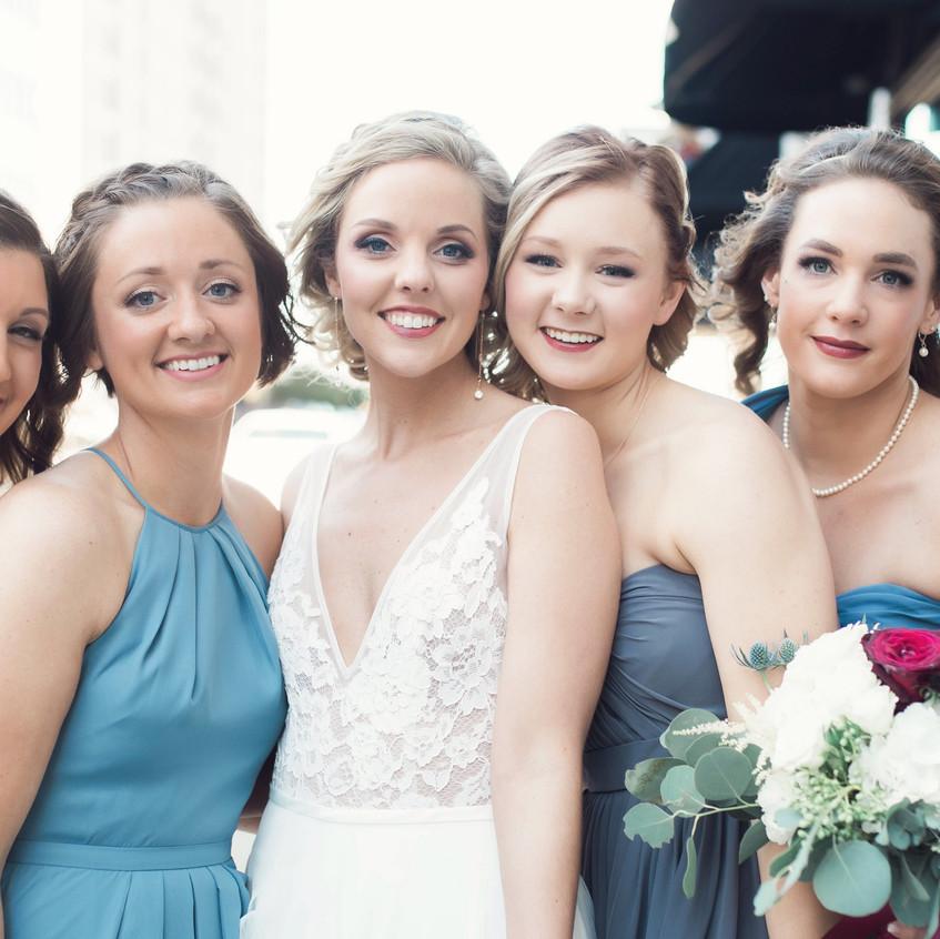 kc.wedding.video3