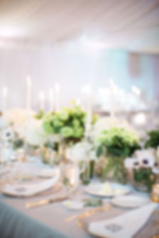 Gray Wedding 1.jpeg
