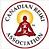 CRA Logo.png