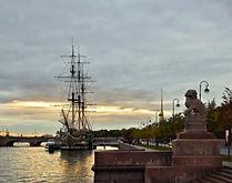 Санкт-Петербург.-Город-31-360x240.jpg