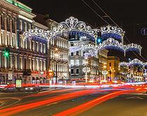 Санкт-Петербург.-Новый-год.jpg