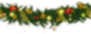 christmas_PNG17225.png