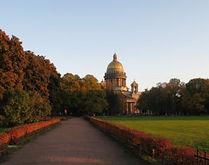 Санкт-Петербург-Исаакиевский-собор1-360x