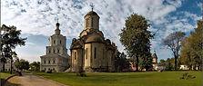 ekskursiya-po-monastyryam-moskvy-6.jpg