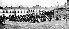 ekskursiya-po-khitrovke-v-moskve-5.jpg