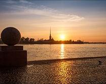 санкт-петербург.-город16-360x240.jpg