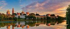 ekskursiya-po-novodevichyemu-monastyryu-
