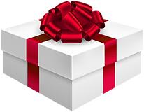 Gift_Box_with_Bow_in_Red_PNG_Clipart-675
