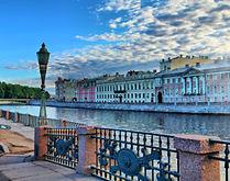 Санкт-Петербург.-Город-29-360x240.jpg